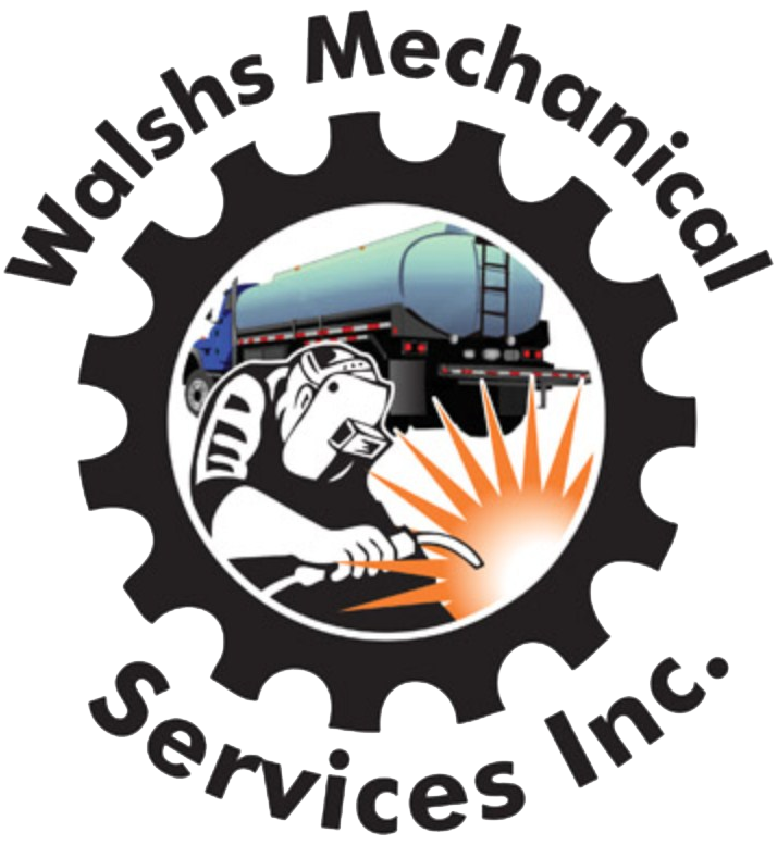 about us walsh s mechanical services rh walshsmechanical com mechanical logo pencils mechanical logic test